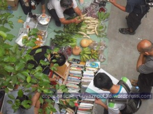 books_n_veggies