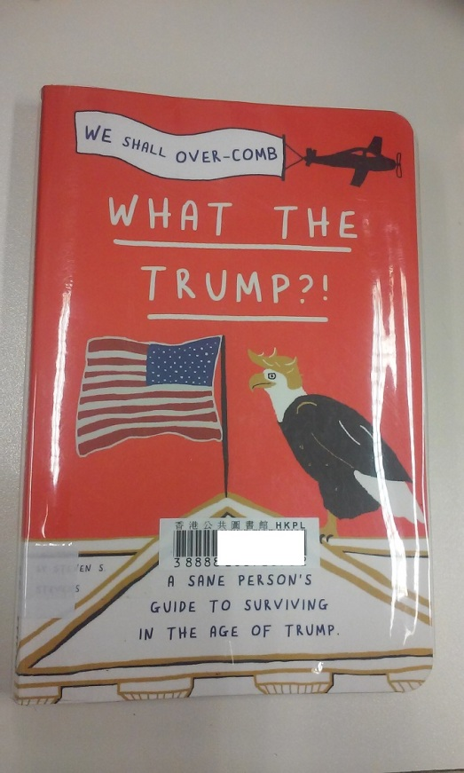 20181219_what the trump
